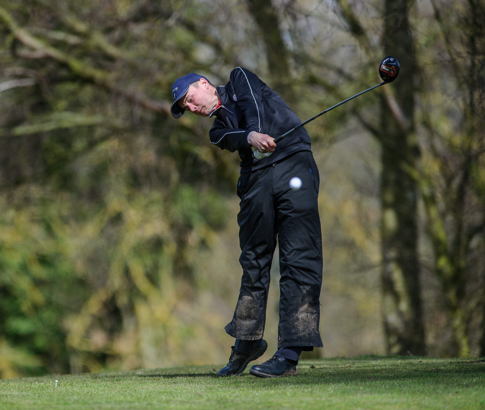 Kevindiss.com golf course photography Hawkstone Park golf course-2818.jpg