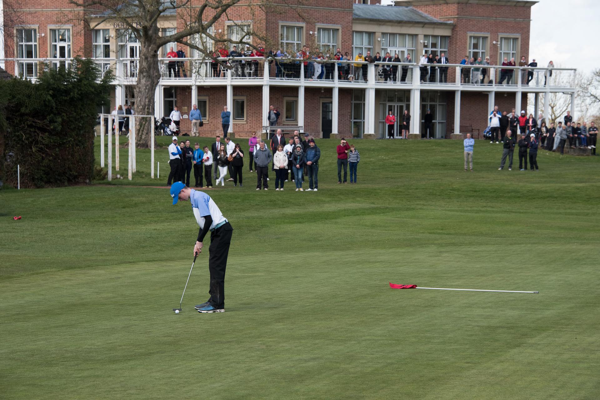 Kevindiss.com golf course photography Hawkstone Park golf course-2837.jpg