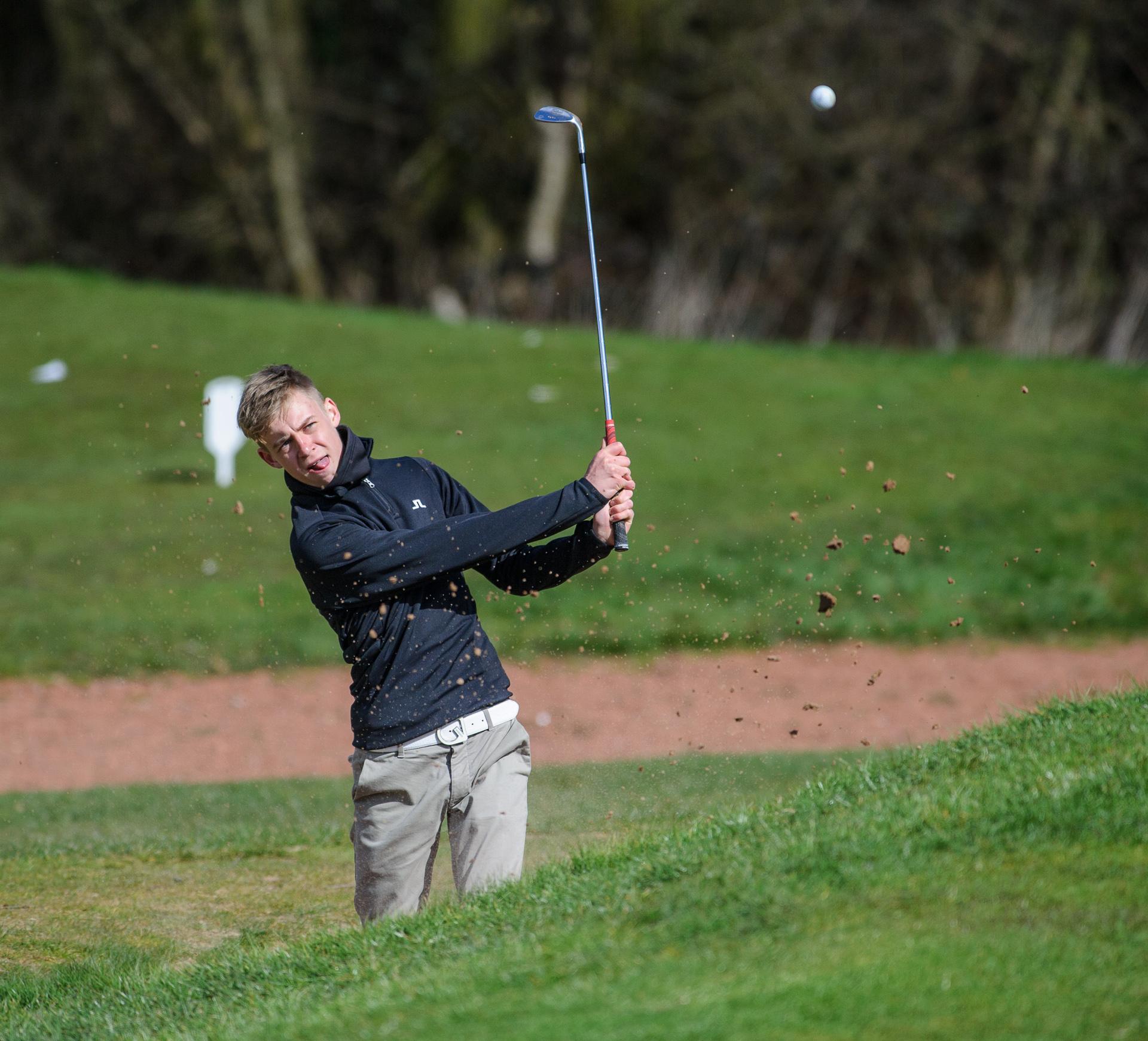 Kevindiss.com golf course photography Hawkstone Park golf course-2874.jpg