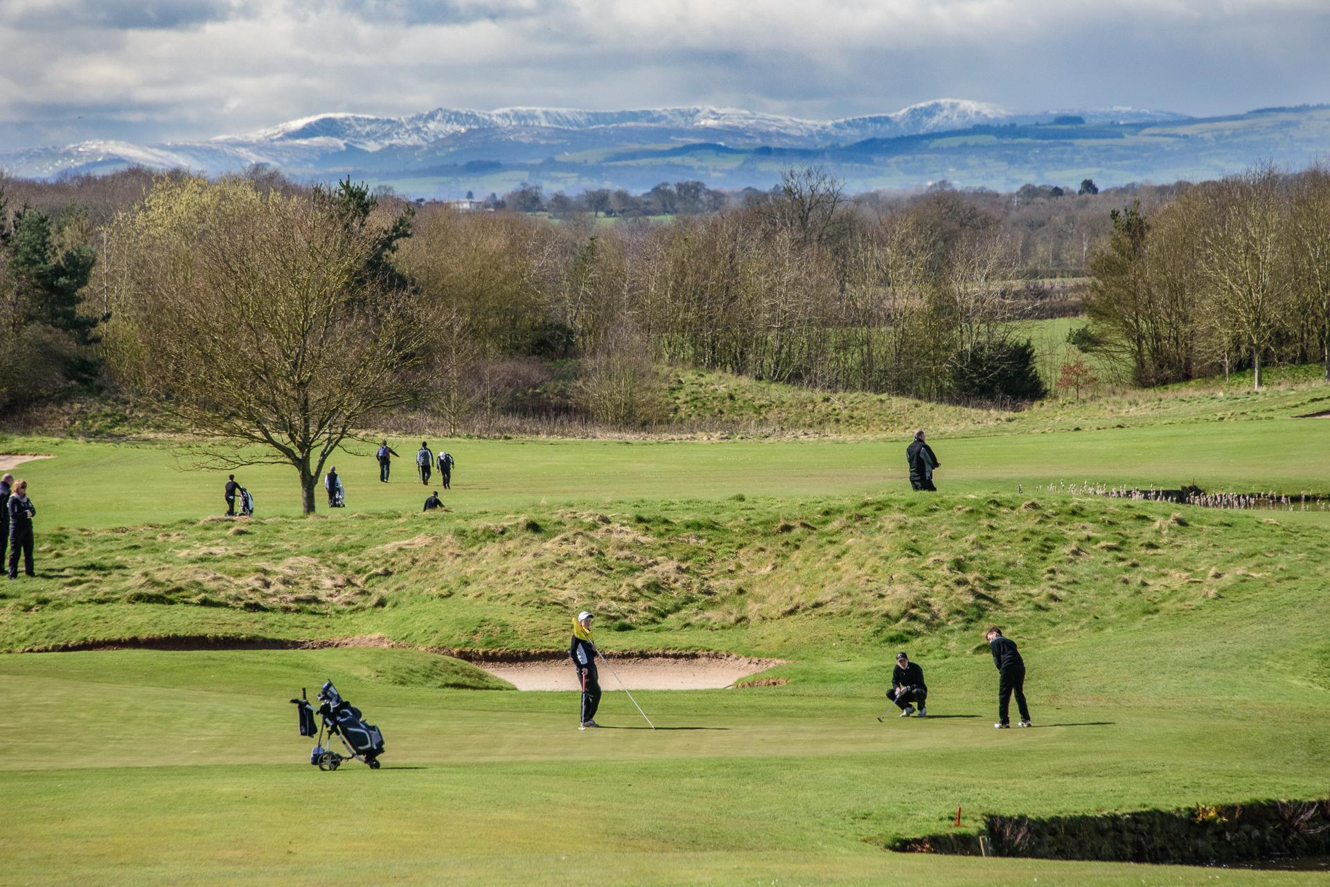 Kevindiss.com golf course photography Hawkstone Park golf course-1290.jpg