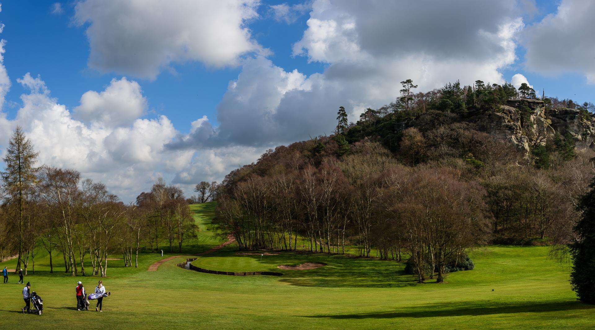 Kevindiss.com golf course photography Hawkstone Park golf course--11.jpg
