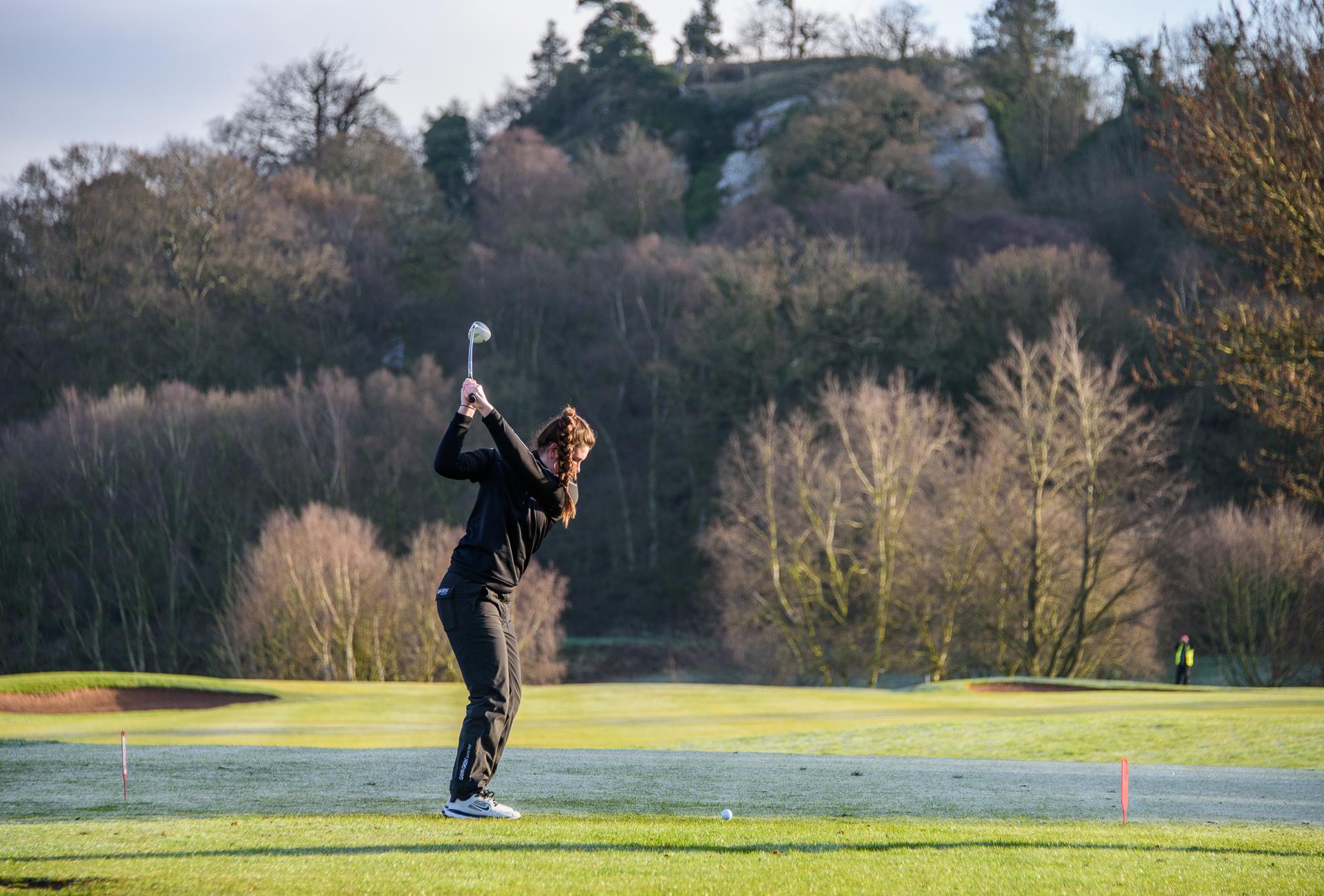 Kevindiss.com golf course photography Hawkstone Park golf course-2234-2.jpg