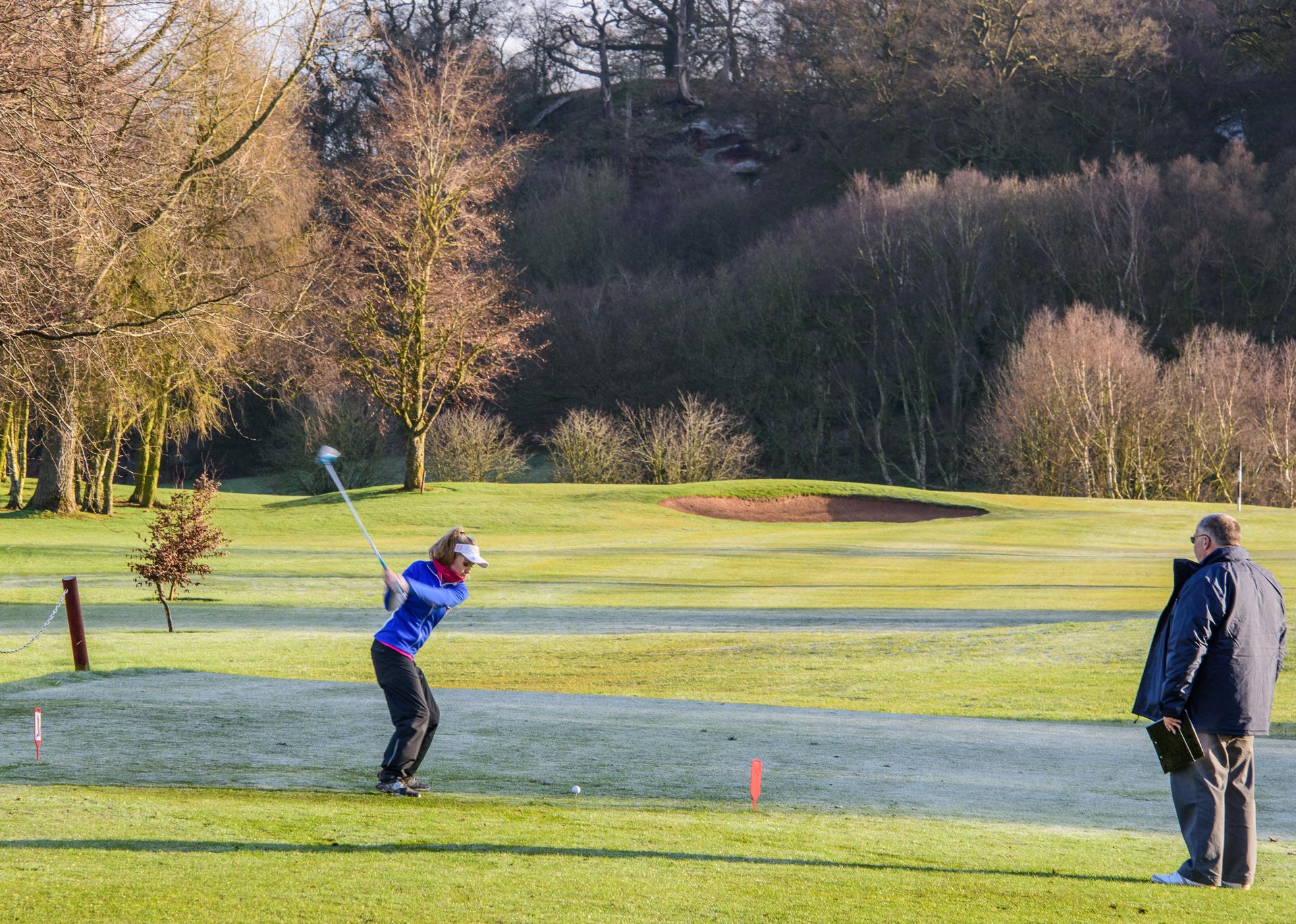 Kevindiss.com golf course photography Hawkstone Park golf course-2233-2.jpg