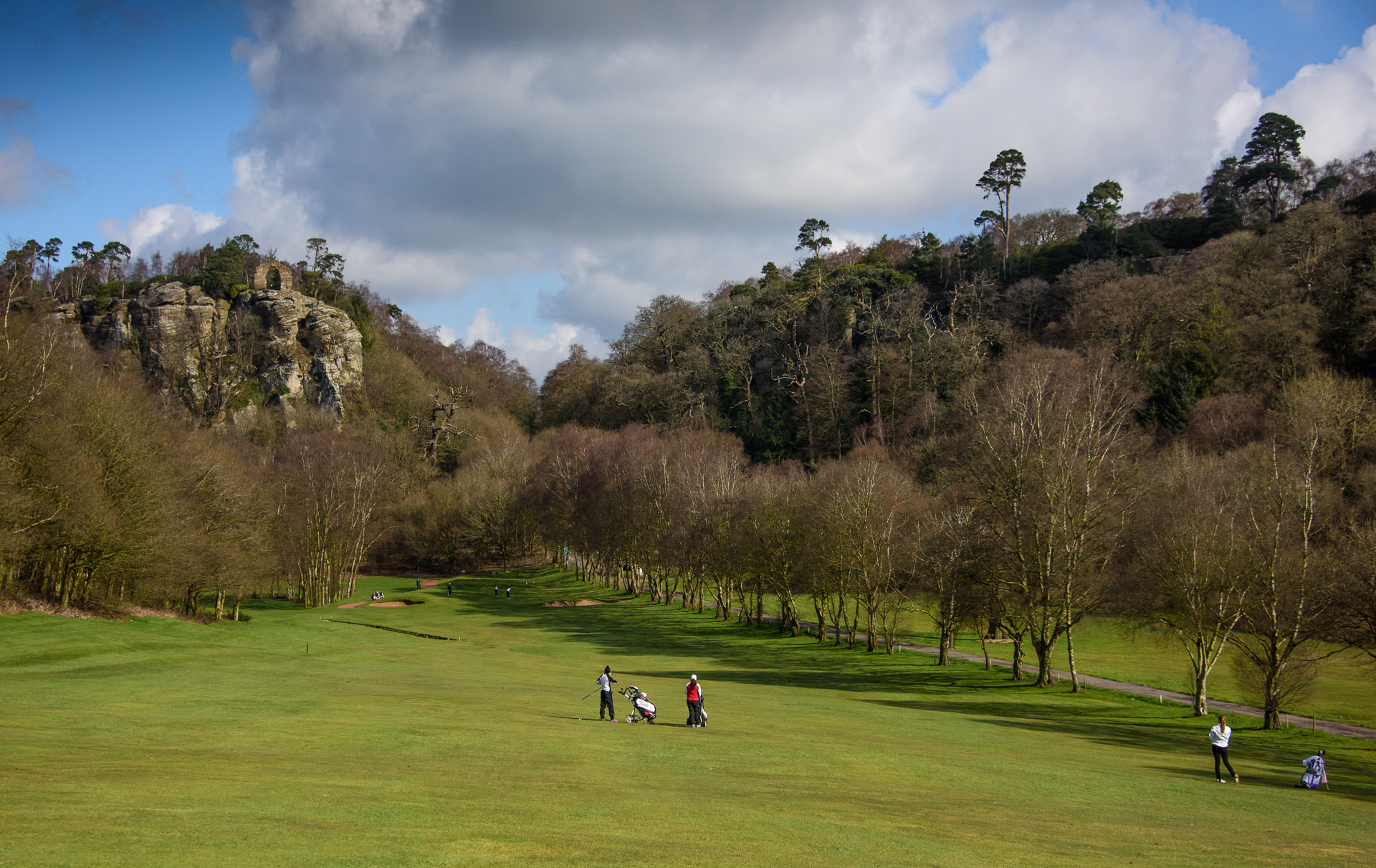 Kevindiss.com golf course photography Hawkstone Park golf course-2503-2.jpg