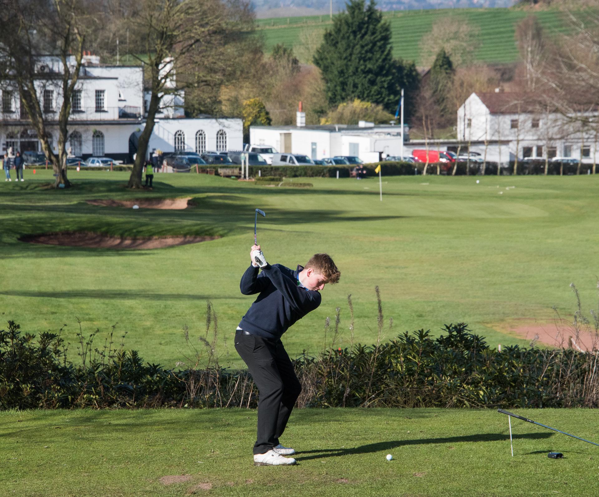 Kevindiss.com golf course photography Hawkstone Park golf course-2477-2.jpg
