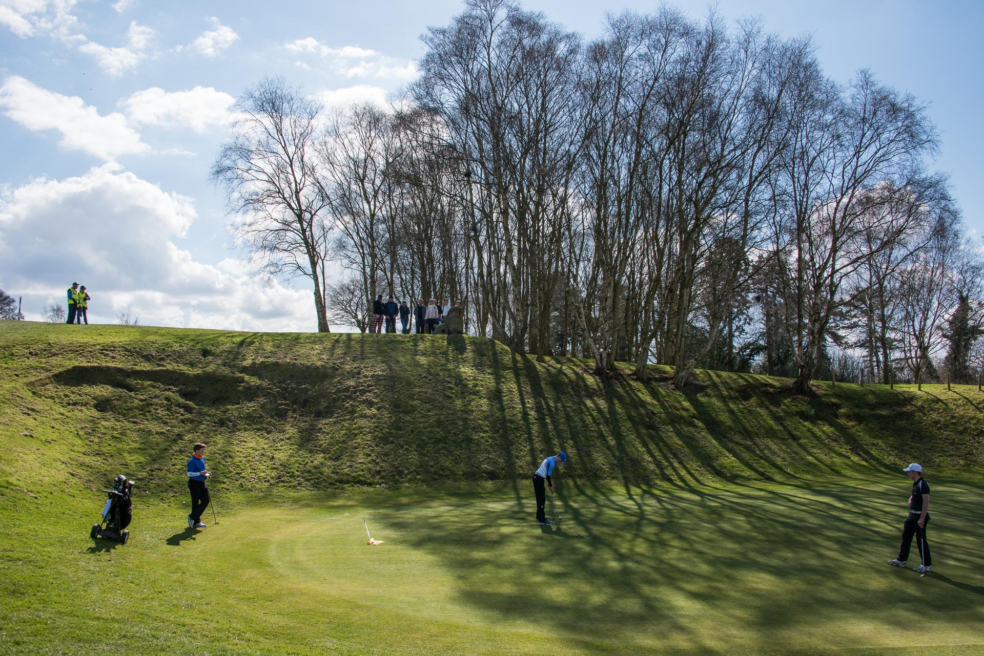 Kevindiss.com golf course photography Hawkstone Park golf course-2745-3.jpg