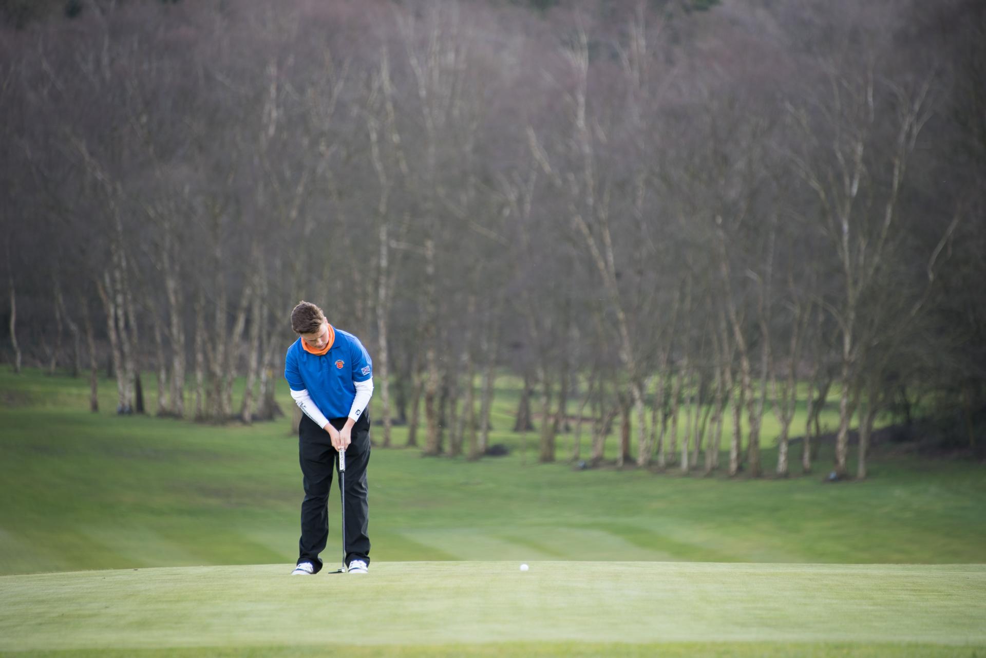 Kevindiss.com golf course photography Hawkstone Park golf course-2681.jpg