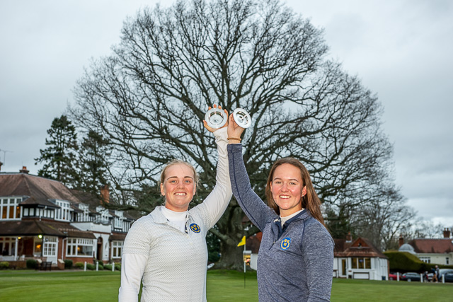Sunningdale foursomes 2019 final-137.jpg