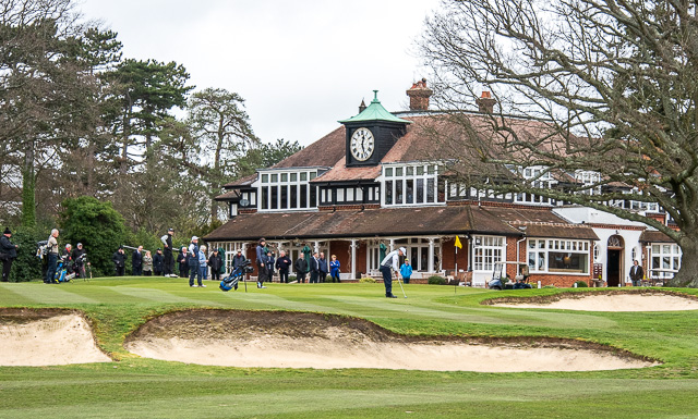 Sunningdale foursomes 2019 semi final-149.jpg