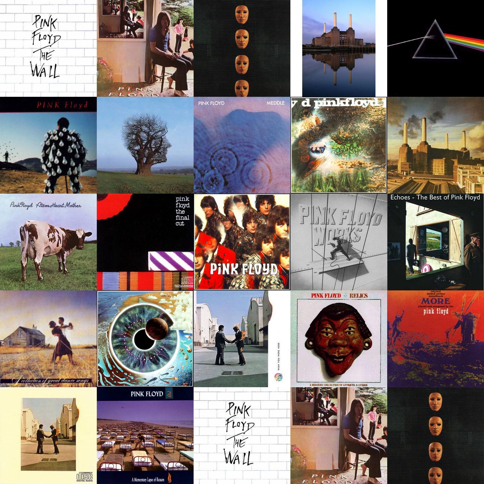 pink-floyd-album-covers.jpeg