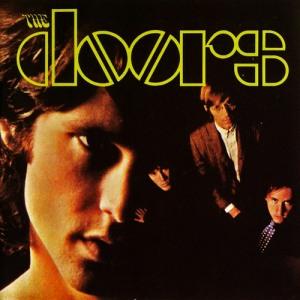 the-doors-album.jpeg
