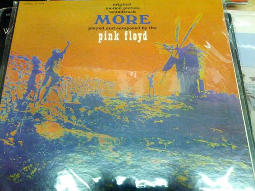 Incoming Rare Pink Floyd — South Philly Records