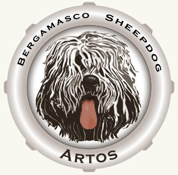 artos logo1.jpg