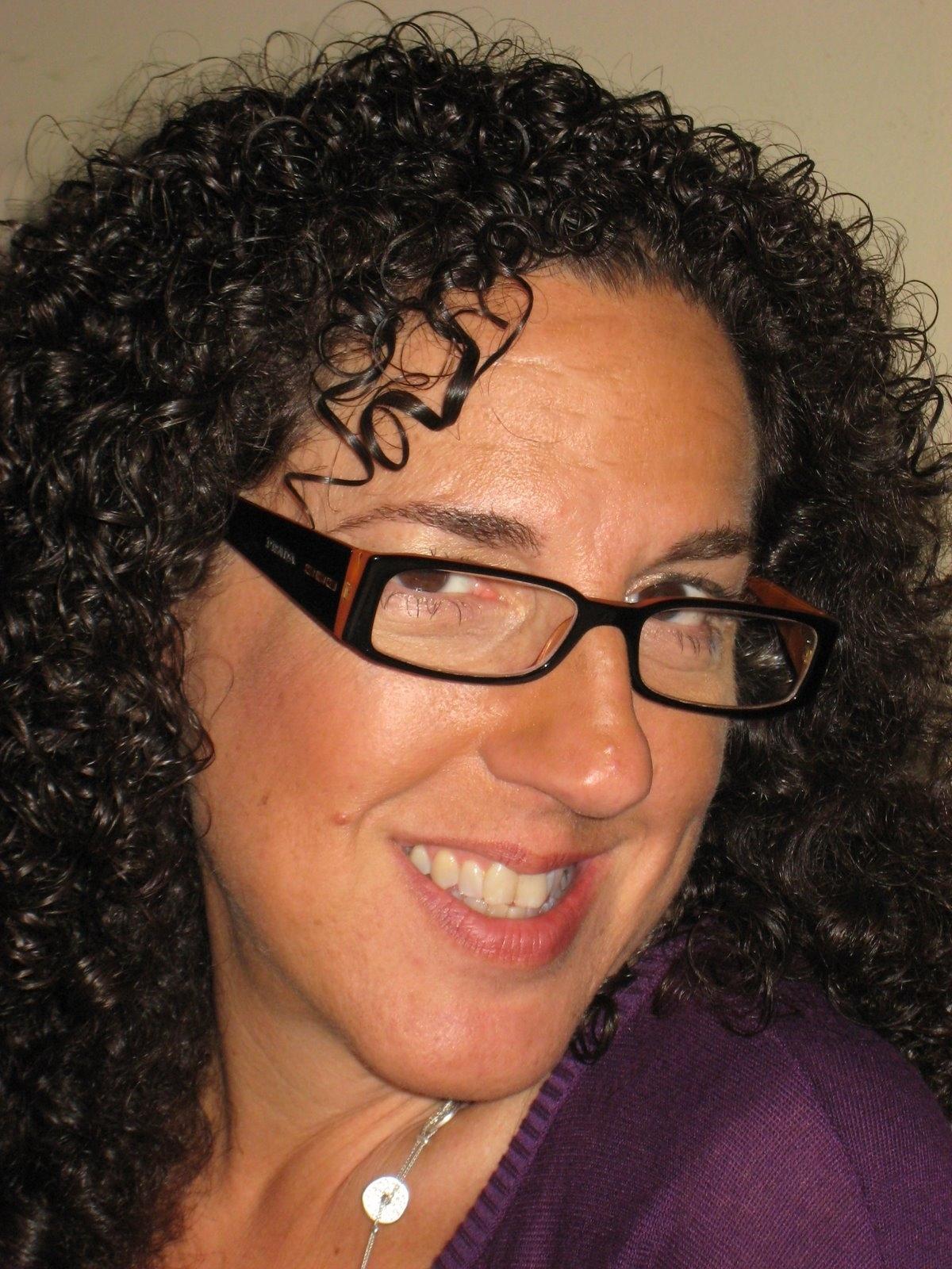 Phyllis Shapiro - Copy.JPG