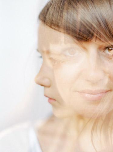 Reflections on Motherhood. -