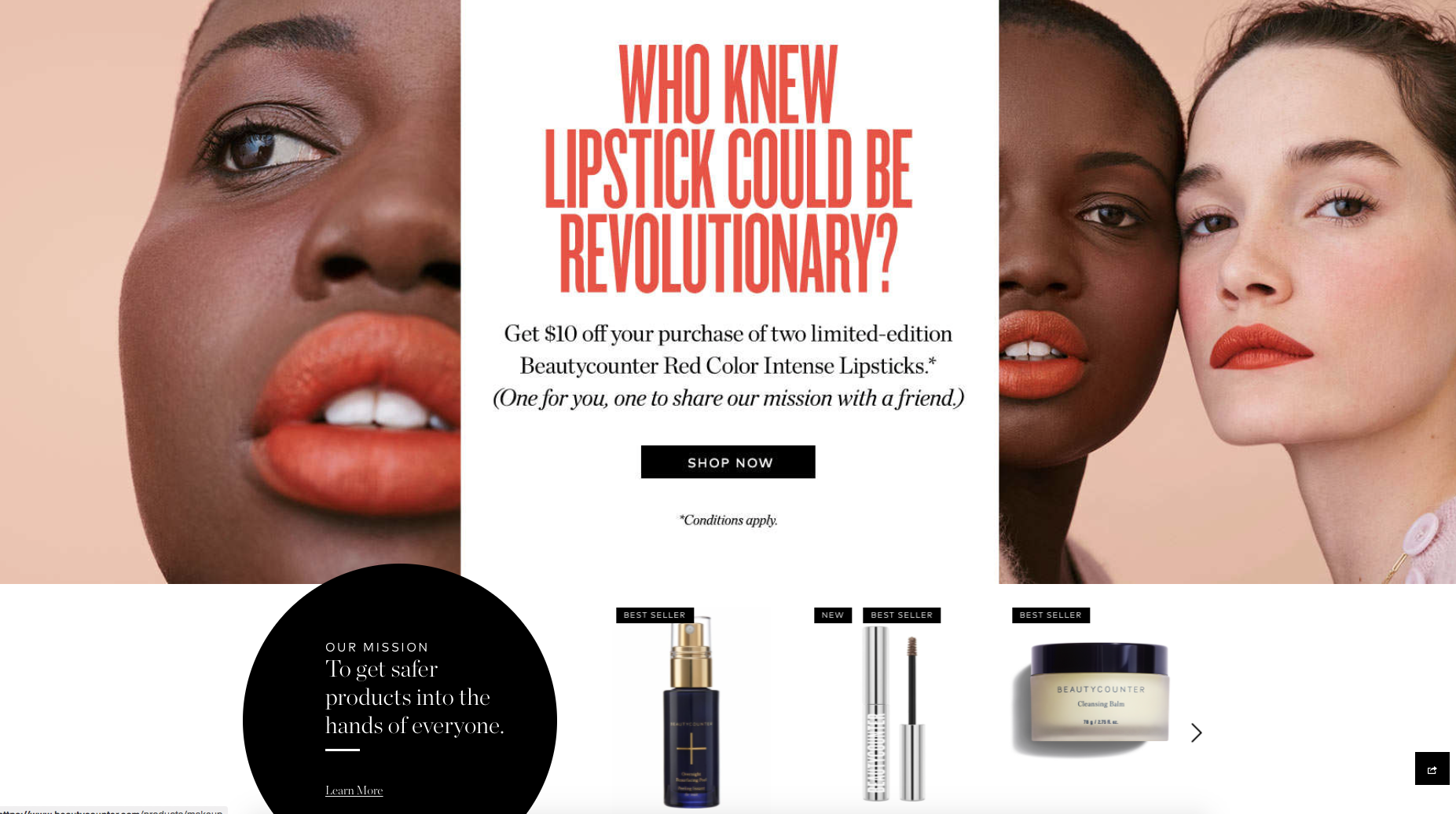 Click on the image to learn more! And how perfect they are featuring my  THREE FAVORITE PRODUCTS!