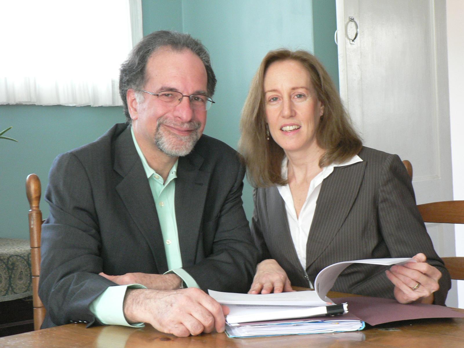 Drs. Ariel & Naseef.jpg