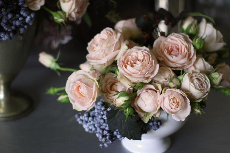 flowers-details12.jpeg