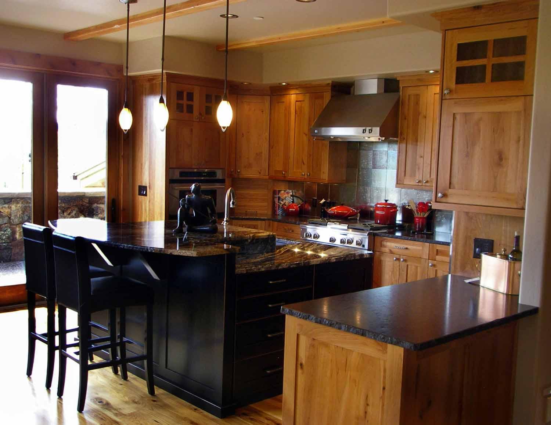 9_Kitchen_DANA.jpg