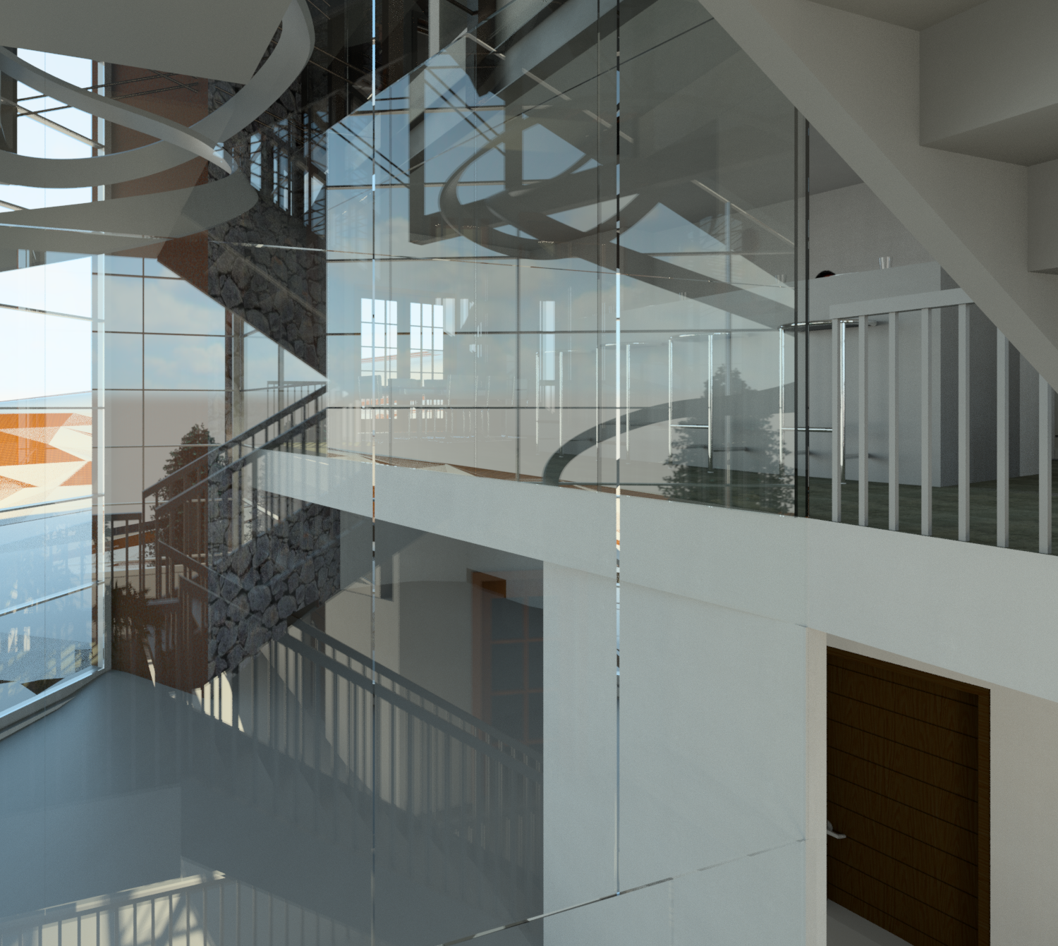 20150609_SULLIVAN_IHRKE_SD_BUILDING3.rvt_2015-Sep-02_11-37-46PM-000_INTERIOR-FROM_LIVING-TOWARD_LAGOON.png