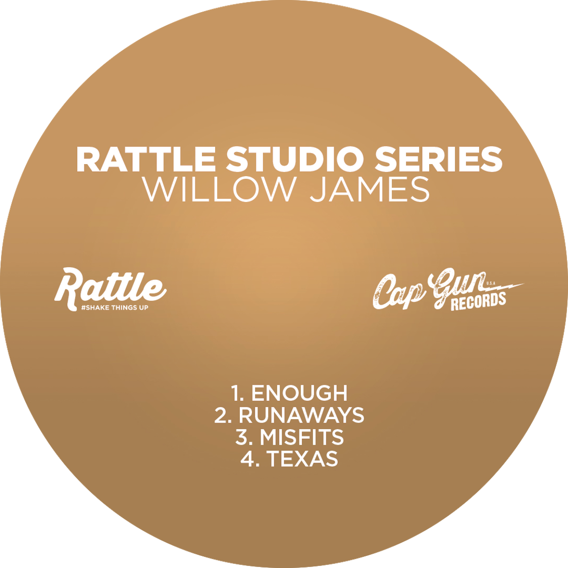 RSS_WillowJames_label copy.png