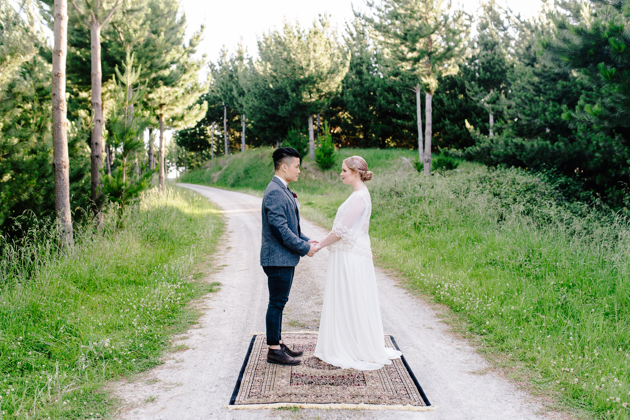 Hawkes Bay Wedding Wedding Venue Wedding Location Wedding Photographer