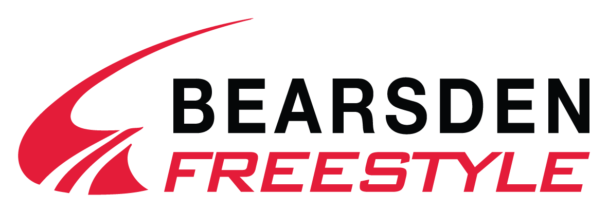 bearsden-freestyle-logo
