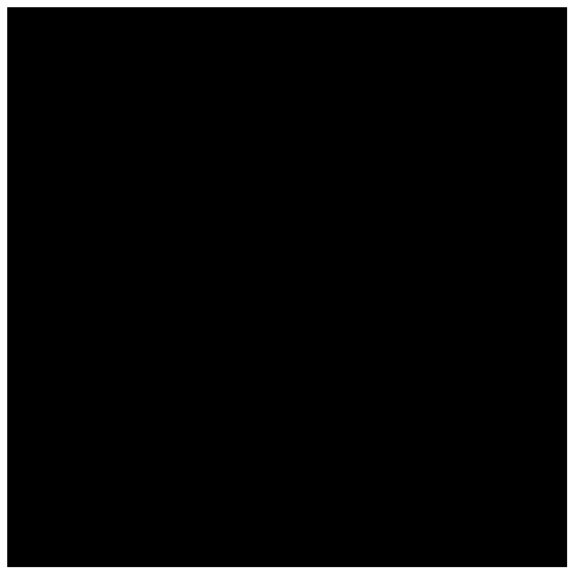 josh-birch-films-logo