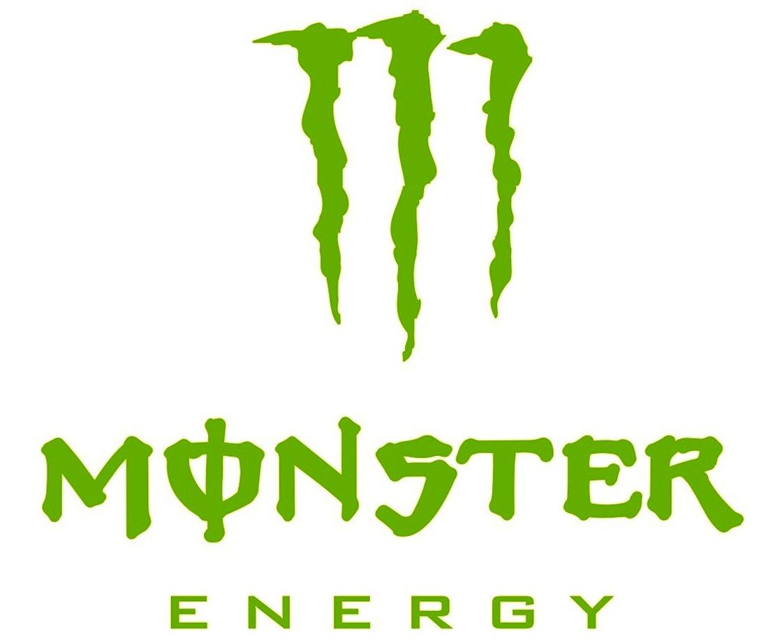 monster-energy-logo
