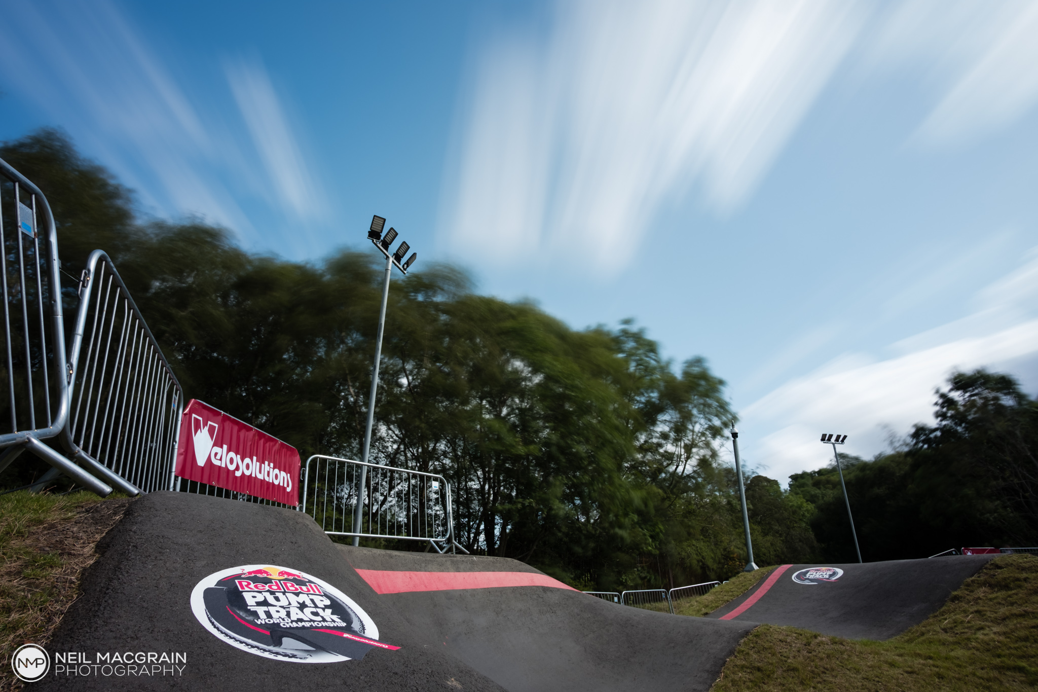NMP-Red Bull Pump Track Wolr Champs UK Qualifier-0348.jpg