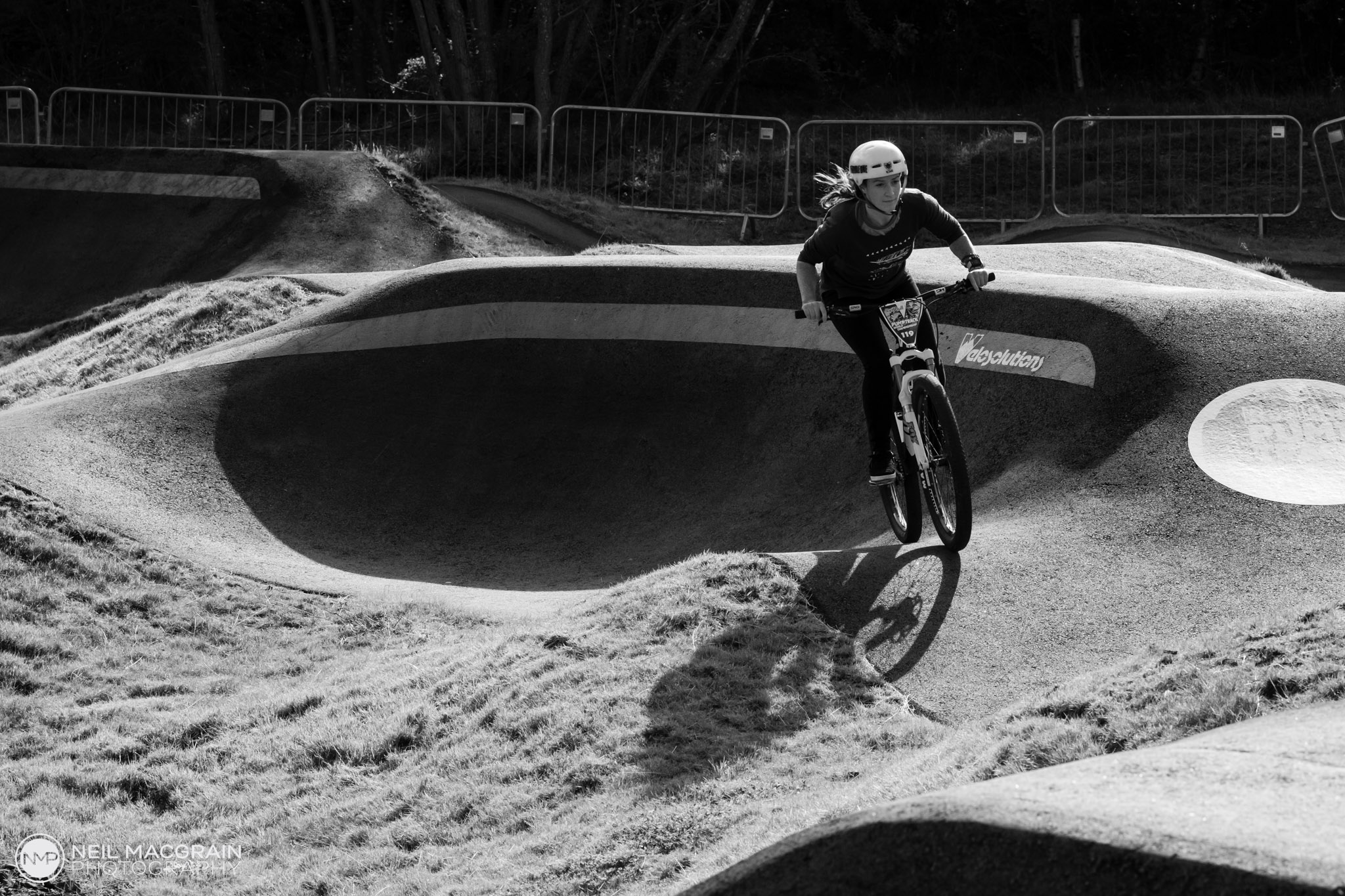 NMP-Red Bull Pump Track Wolr Champs UK Qualifier-0227.jpg