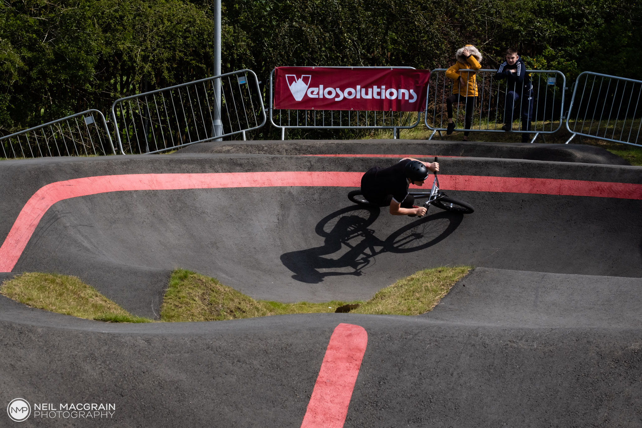 NMP-Red Bull Pump Track Wolr Champs UK Qualifier-0128.jpg