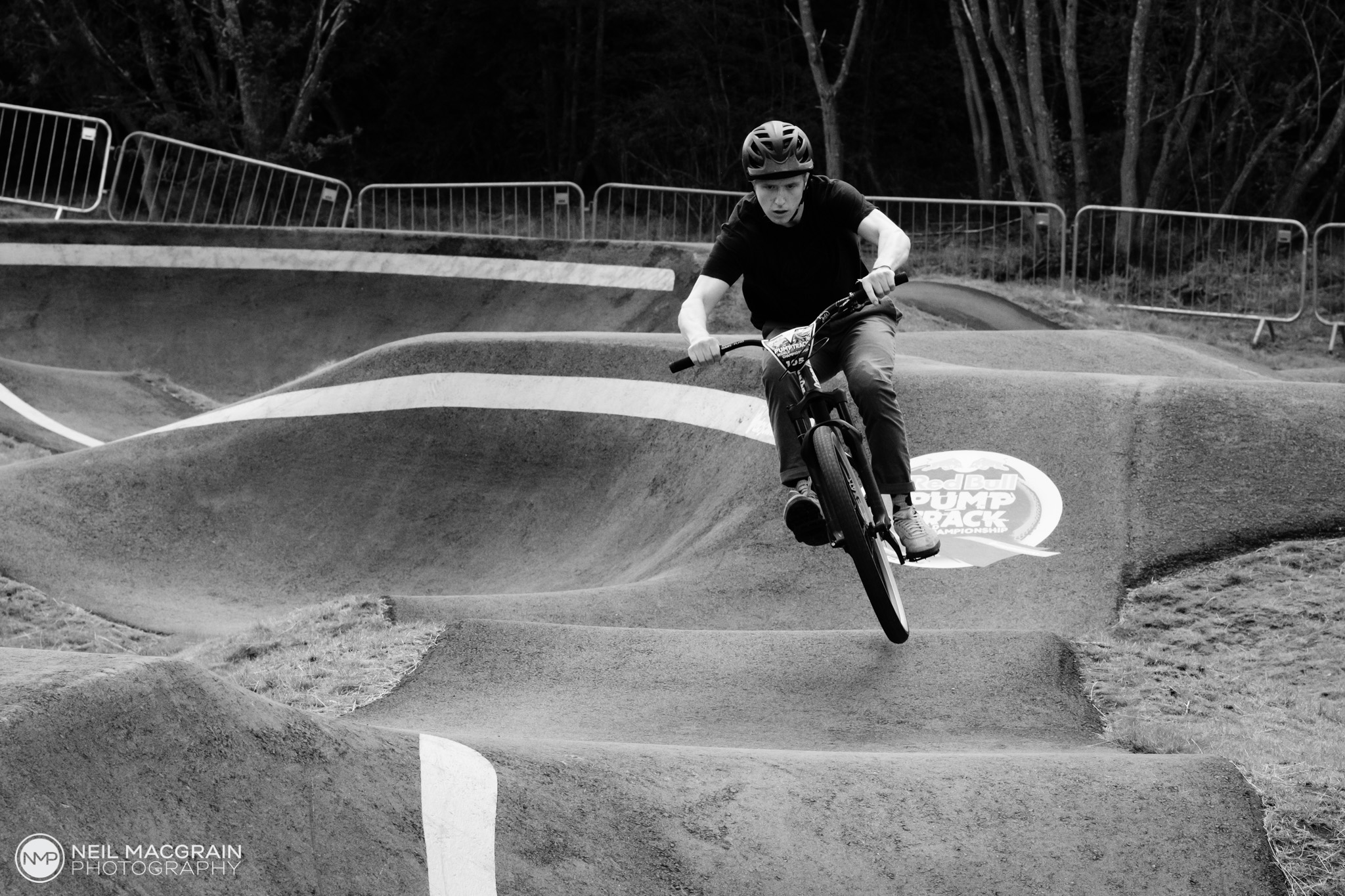 NMP-Red Bull Pump Track Wolr Champs UK Qualifier-0189.jpg