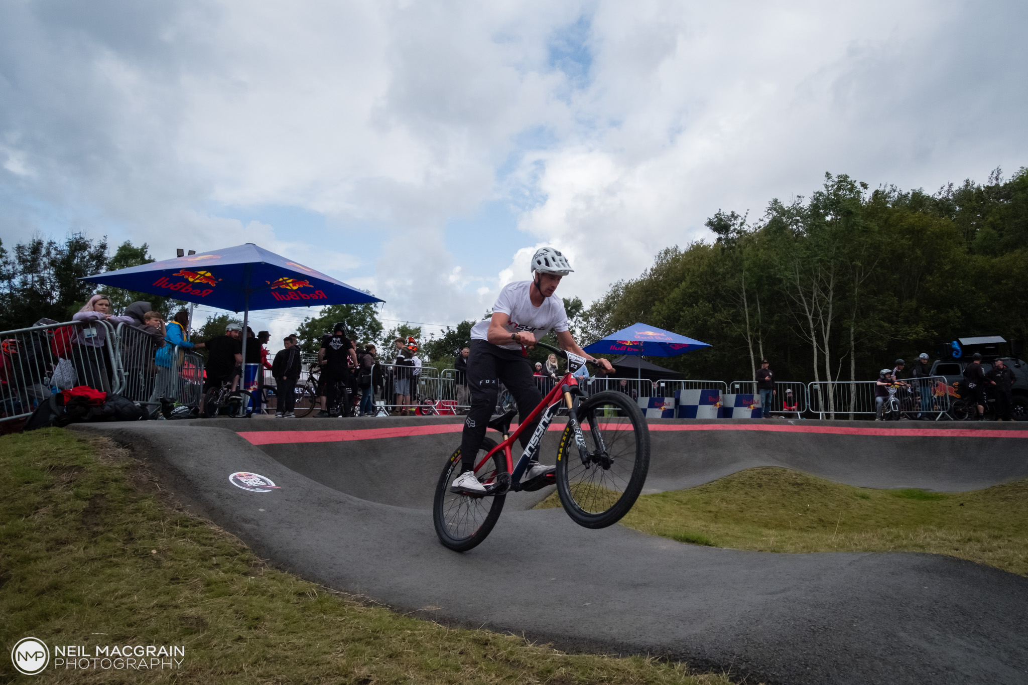 NMP-Red Bull Pump Track Wolr Champs UK Qualifier-0277.jpg