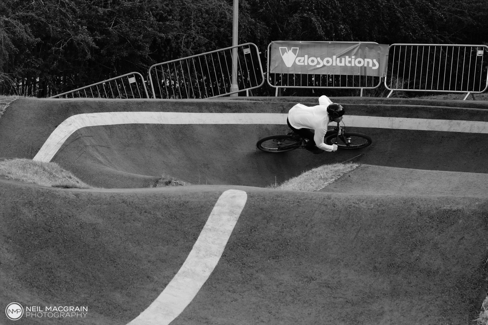 NMP-Red Bull Pump Track Wolr Champs UK Qualifier-0426.jpg