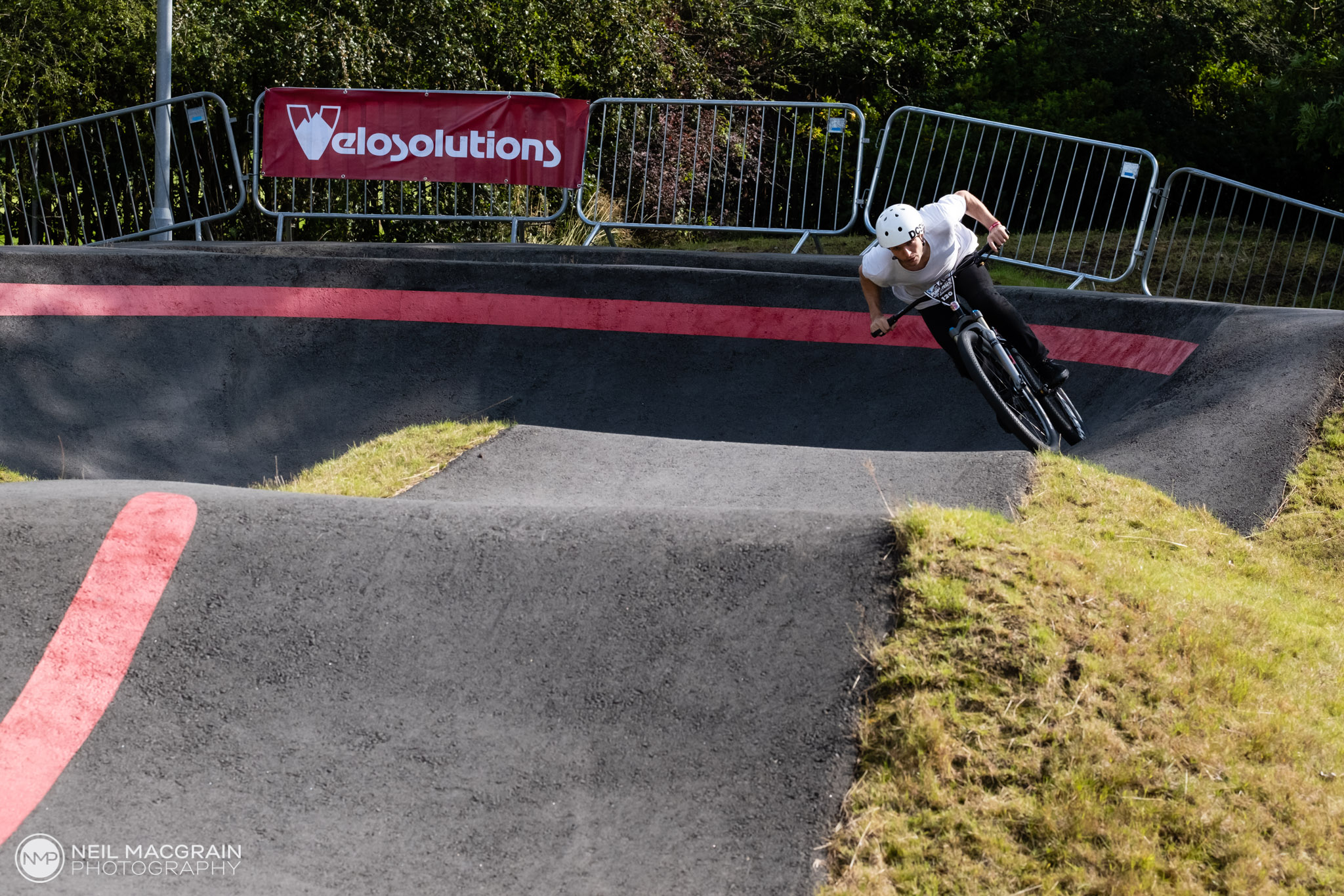 NMP-Red Bull Pump Track Wolr Champs UK Qualifier-0445.jpg