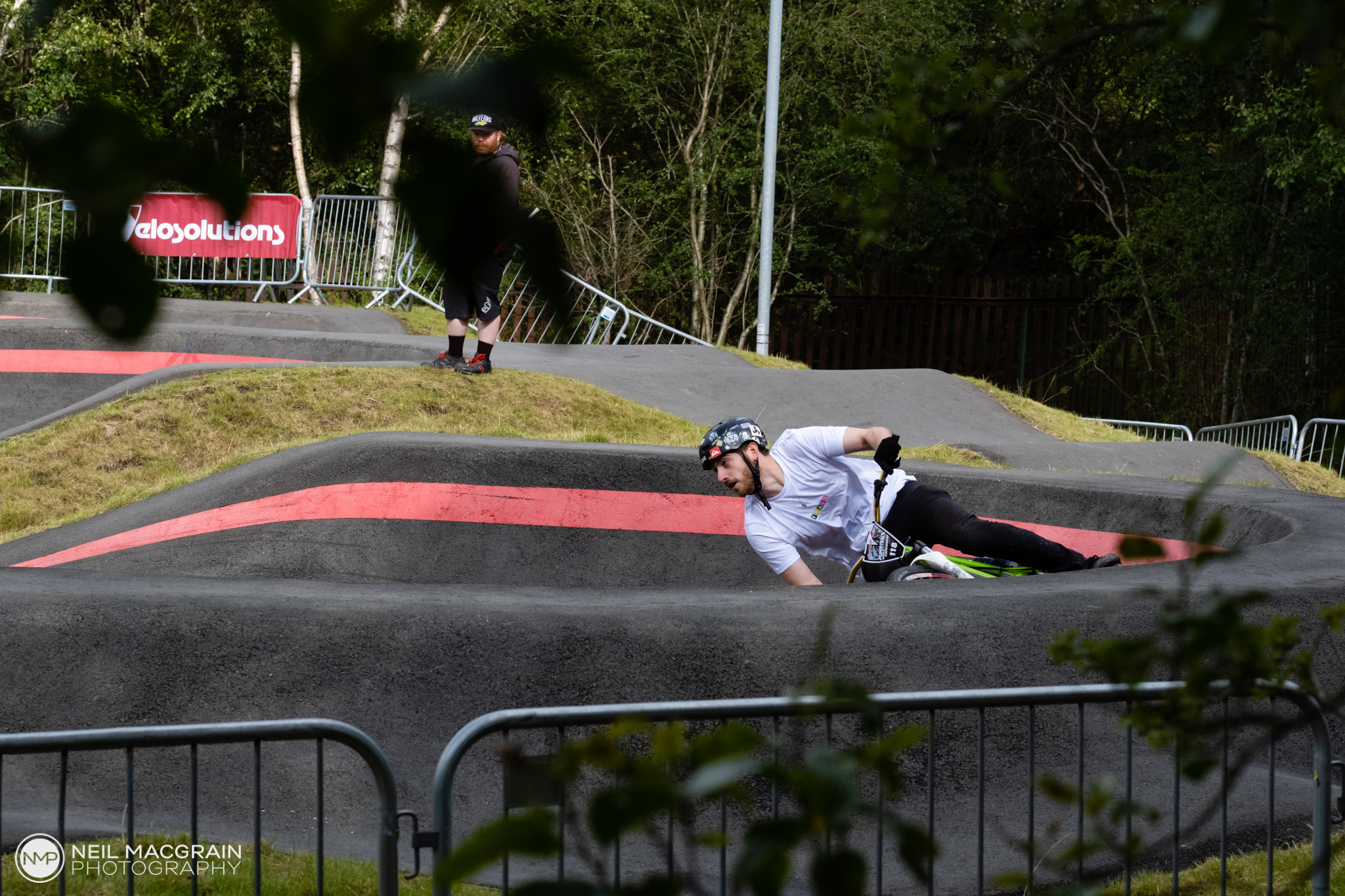 NMP-Red Bull Pump Track Wolr Champs UK Qualifier-0531.jpg