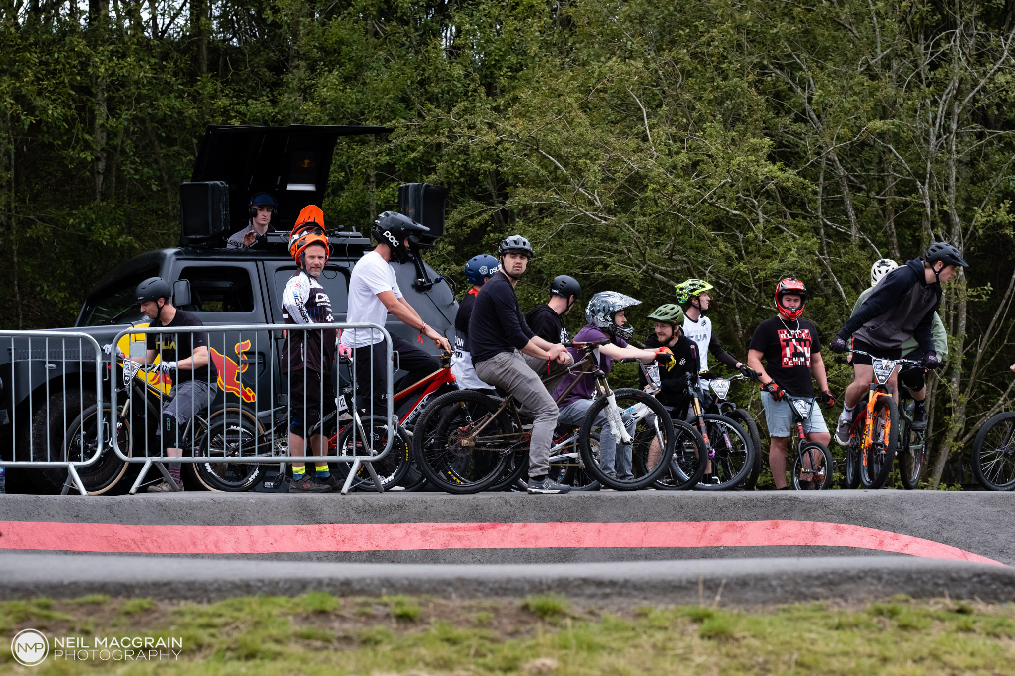 NMP-Red Bull Pump Track Wolr Champs UK Qualifier-0656.jpg