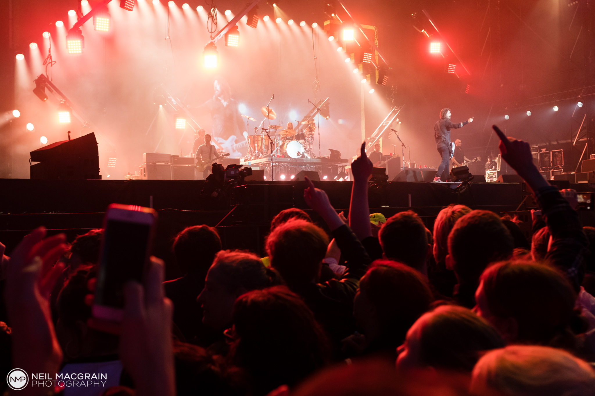 NMP-foo fighters-0117.jpg