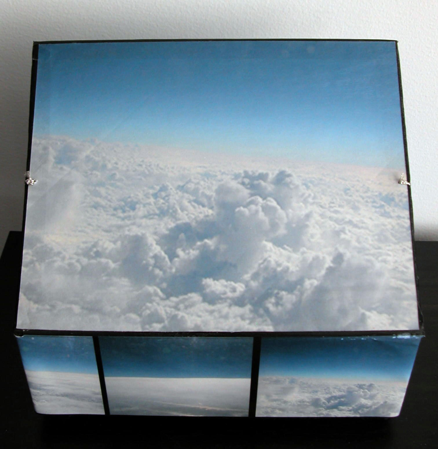 cloud box.jpg