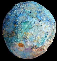 sphere1.jpg