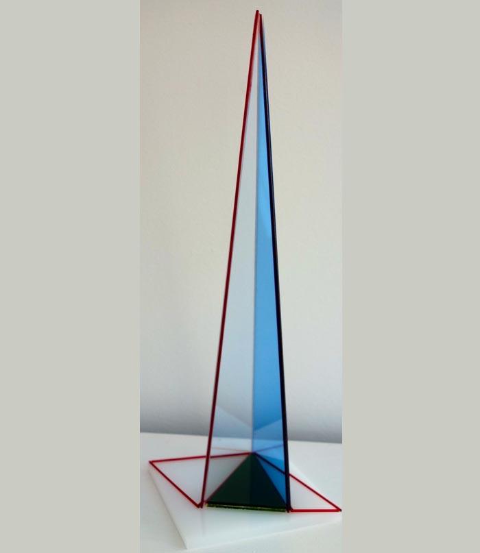 line-sculpture.jpg
