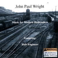 Music for Modern Railroaders Cover.jpg