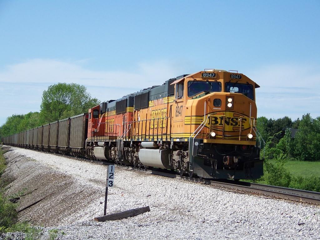 coal-trains-2.jpg