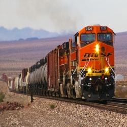 BNSF Oil Train.jpg