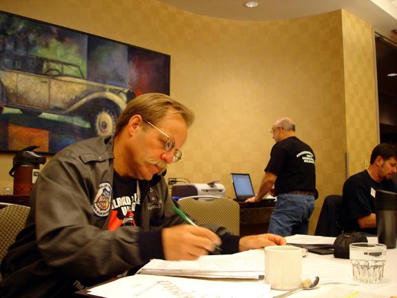 Brian Lewis 2008.jpg