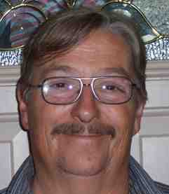 Ron Friend Cropped 9-10.jpg