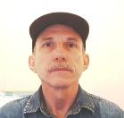 Steve Desavouret Cropped.jpg