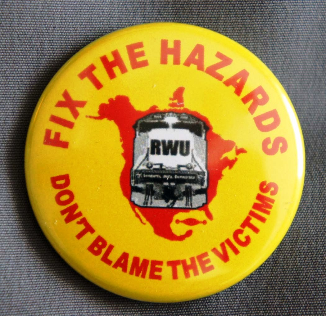 Button -- Fix the Hazards RWU.jpg