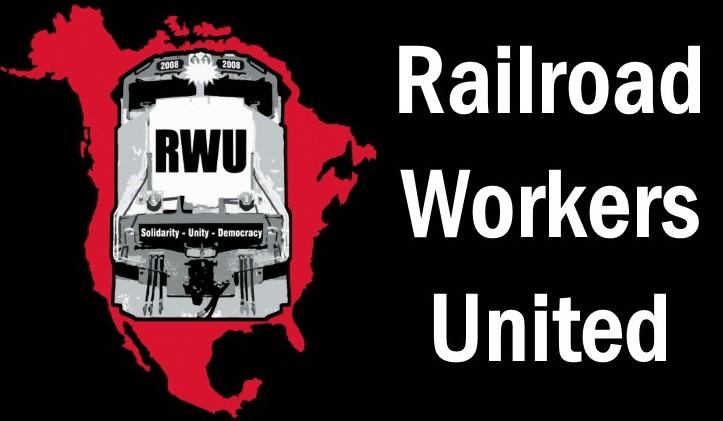 RWU 3X5 Flag - black background 10-13-16 - Copy.jpg